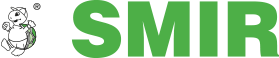 Smiraquamoon.it Logo