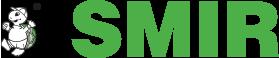 Smiraquamoon.it Logo